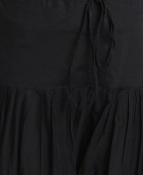 srishti-black-cotton-salwar-colour-black-size-l2