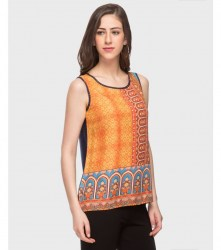 srishti-floral-print-sleeveless-top-s-colour-yellow-1050-2