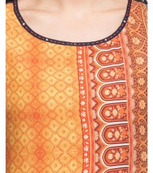 srishti-floral-print-sleeveless-top-s-colour-yellow-1050-5