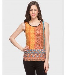 srishti-floral-print-sleeveless-top-s-colour-yellow-1050