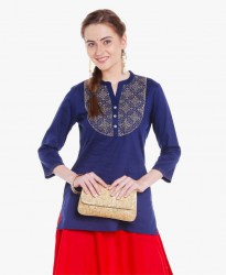 srishti-kasuti-embroidered-tunic-xxl-color-navy-blue-1050-1