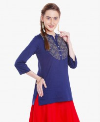 srishti-kasuti-embroidered-tunic-xxl-color-navy-blue-1050-2