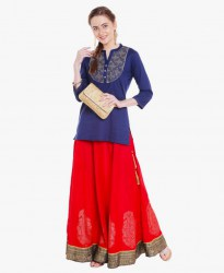 srishti-kasuti-embroidered-tunic-xxl-color-navy-blue-1050-4
