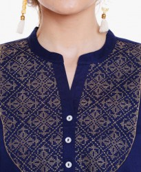 srishti-kasuti-embroidered-tunic-xxl-color-navy-blue-1050-5