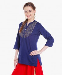 srishti-kasuti-embroidered-tunic-xxl-color-navy-blue-1050