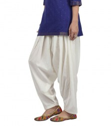srishti-patiala-sharovary-salvar-tsvet-off-white-razmer-xl1