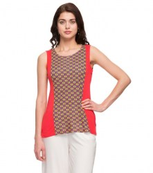 srishti-red-printed-regular-top-m-colour-pink-1050