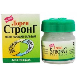 strong-balm-loren-strong-balzam-loren-10-ml