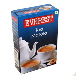 tea-masala-everest-masala-chaj-everest-25-gr