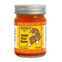 tiger-thai-balm-herbal-star-tajskij-balzam-tigr-kherbal-star-50-ml