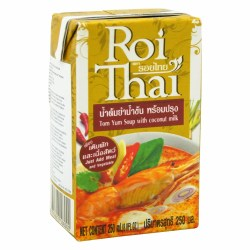 tom-yum-soup-with-coconut-milk-roi-thai-tom-yam-sup-s-kokosovym-molokom-tajland-tetra-pak-250-ml