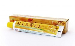 toothpaste-meswak-incredible-oral-care-dabur-mesvak-misvak-zubnaya-pasta-dabur-100-g