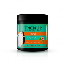 trichup-hair-mask-hair-fall-control-hot-oil-treatment-vasu-trichup-maska-dlya-volos-kontrol-vypadeniya-vasu-chernaya-banka-500-ml