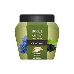 trichup-herbal-hair-cream-black-seed-vasu-krem-dlya-volos-trichup-s-chernym-tminom-200-ml