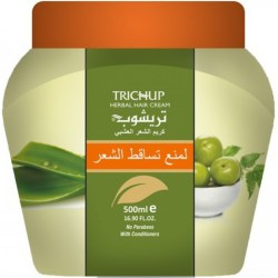 trichup-herbal-hair-cream-hair-fall-control-vasu-krem-dlya-volos-kontrol-vypadeniya-trichup-200-ml