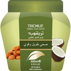 trichup-herbal-hair-cream-healthy-long-strong-vasu-krem-dlya-volos-zdorovye-dlinnye-i-silnye-trichup-200-ml