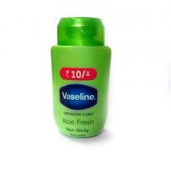 vaseline-aloe-fresh-non-sticky-body-lotion-vazelin-svezhest-aloe-loson-dlya-tela-20-ml