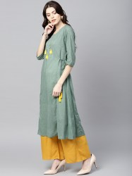 women-green-solid-a-line-kurta-size-xl2