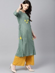 women-green-solid-a-line-kurta-size-xl3
