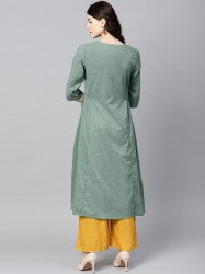 women-green-solid-a-line-kurta-size-xl4