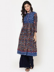 women-multicoloured-multicoloured-printed-anarkali-kurta-size-l1