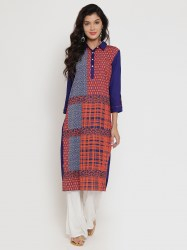 women-multicoloured-printed-kurta-size-m1