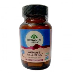 womens-well-being-womens-health-organic-india-zhenskoe-zdorove-organik-indiya-60-kaps