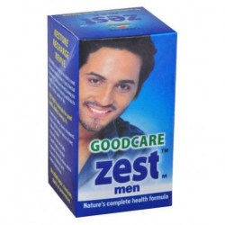 zest-men-good-care-baidyanath-zest-men-bajdyanatkh-60-kaps