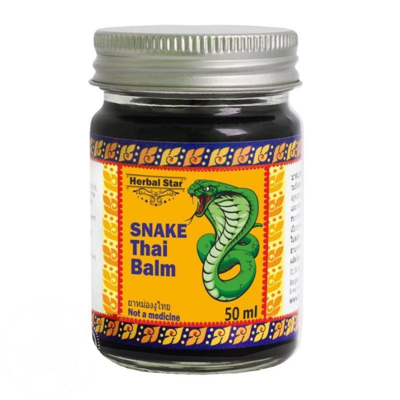 мелкие фото и названия тайских бальзамов часть техники
