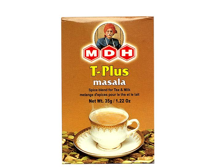 индийский чай масала купить в москве