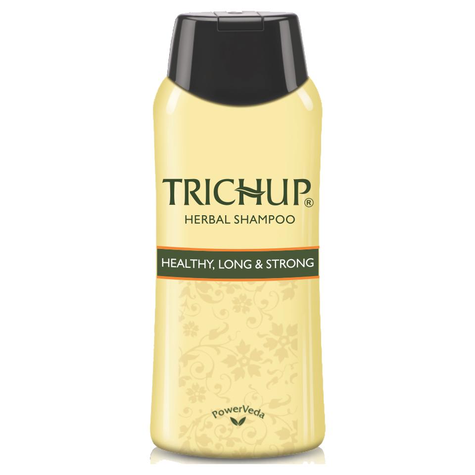 Картинки по запросу Trichup shampoo, 200 мл