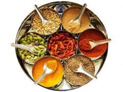 0_20140728-indian-spices-masala-dabba-burger-shutter
