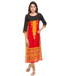 1-srishti-black-printed-straight-kurta-s-black
