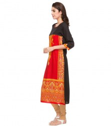 2-srishti-black-printed-straight-kurta-s-black