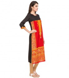3-srishti-black-printed-straight-kurta-s-black