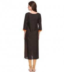 4-srishti-black-printed-straight-kurta-s-black
