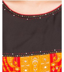 5-srishti-black-printed-straight-kurta-s-black