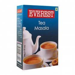 Everest-Tea-Masala-indian-bazar