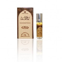 al-rehab-concentrated-perfume-oil-sultan-al-oud-by