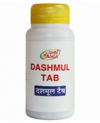 dashmul-tablets-sri-ganga-dashamul-shri-ganga-100-tab