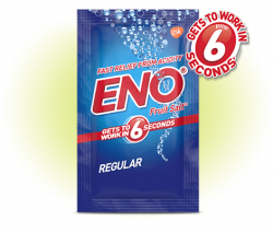 eno-fruit-salt-regular-fruktovaya-sol-ot-izzhogi-regular-eno-5-gr