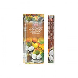 hem-incense-sticks-coconut-mango-blagovoniya-kokos-mango-khem-up-20-palochek