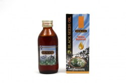 hemani-black-seeds-oil-maslo-chernogo-tmina-khemani-125-ml