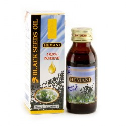 hemani-black-seeds-oil-maslo-chernogo-tmina-khemani-60-ml