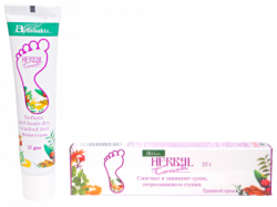 herbal-touch-cream-ayushakti-borofresh-kherbal-tach-travyanoj-krem-ayushakti-25-g