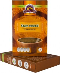 karri-nezhnyj-curry-medium-indain-bazar-75-gr