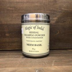 magic-of-india-neem-basil-medzhik-of-indiya-nim-bazil-sukhoj-travyanoj-shampun-50-gr