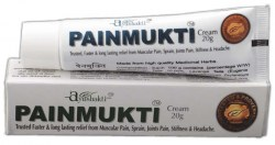 painmukti-cream-1081796