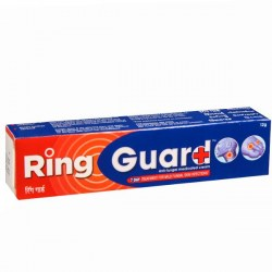 ring-guard-cream-ring-gard-protivogribkovyj-meditsinskij-krem-12-g