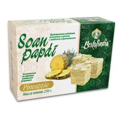 soan_papdi_pineapple-500x539